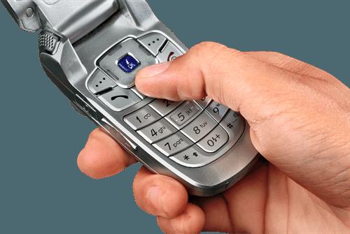 Prepaid-Handyvertrag – Beendigung – Gebühr für Guthabenrückzahlung zulässig?