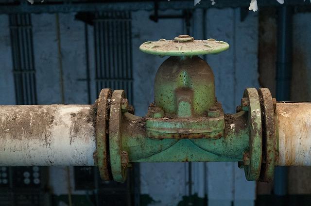 Gaspreiserhöhung – Unwirksamkeit bei fehlendem Hinweis auf Kündigungsrecht