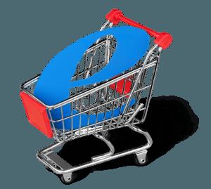 Internetkauf– sofortige Rügepflicht bei offensichtlichen Mängeln?