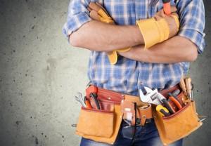 Schwarzarbeit – keine Mängelgewährleistungsansprüche für Auftraggeber
