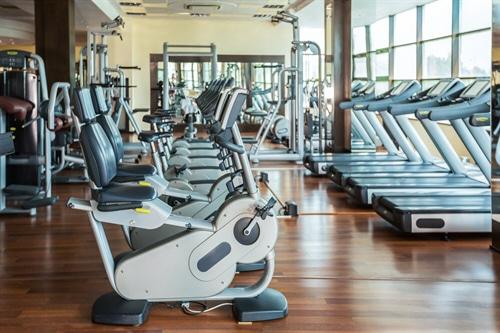 fitnessstudio-vertrag