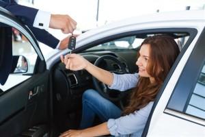 Gebrauchtwagenkaufvertrag – Gewährleistungsverkürzung auf 1 Jahr ist unwirksam