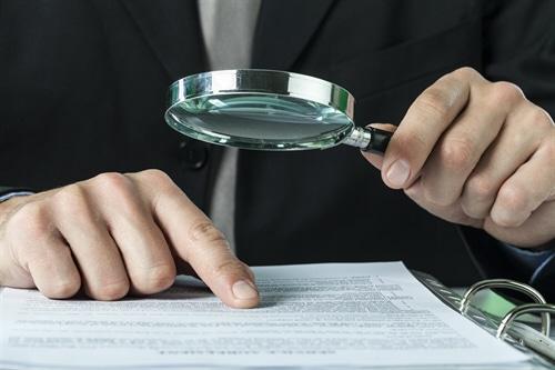 Mahnbescheid – Anspruch aus mehreren Rechnungsposten – wirksame Verjährungsunterbrechung