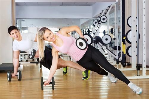 fitnessstudio vertragsprobleme