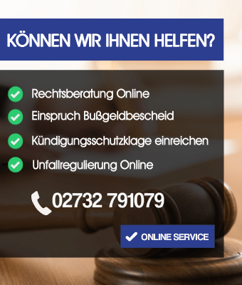 Online-Service Kanzlei Kotz