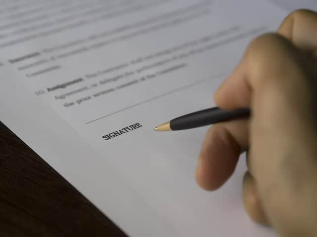 Widerruf Darlehensvertrag