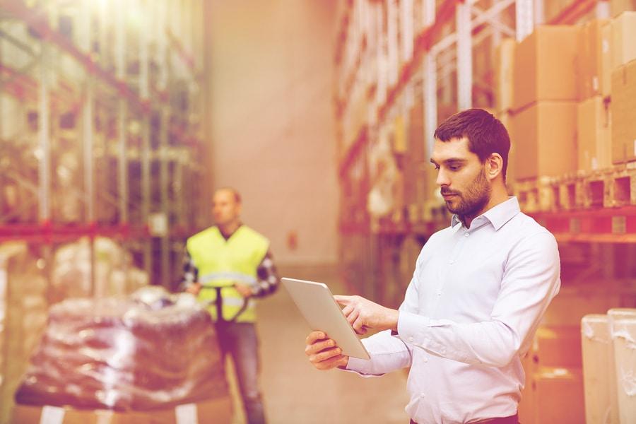 Handelsgeschäft: Rüge bei verdecktem Mangel der Ware