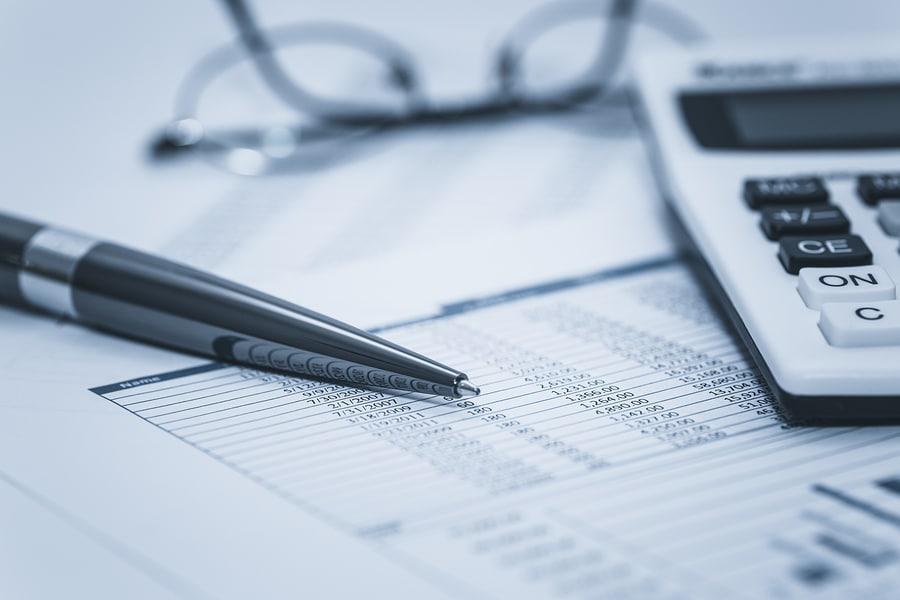 AGB einer Bank - Unangemessene Benachteiligung der Kunden – Zusendung von Kontoauszügen und Kontokarten