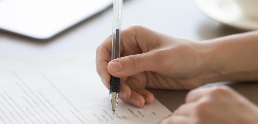 Verstoß gegen eine Unterlassungserklärung - Schadensersatzverpflichtung
