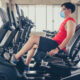Fristlose Kündigung eines Fitnessstudiovertrages wegen Covid-19-Pandemie